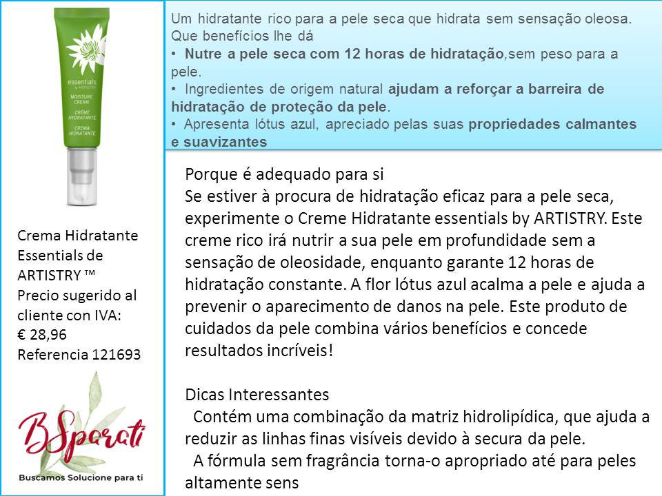 catalogo amway21.jpg