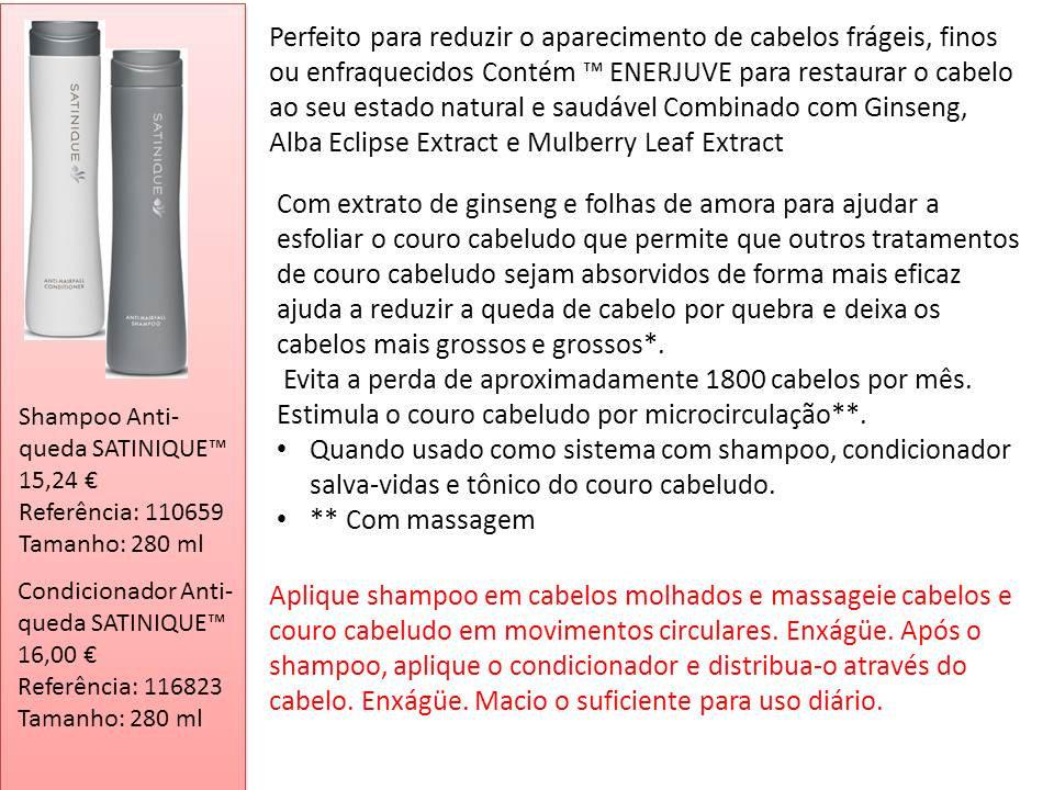 catalogo amway shampoo.jpg