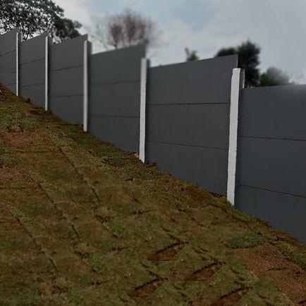 muro-mairipora.jpg