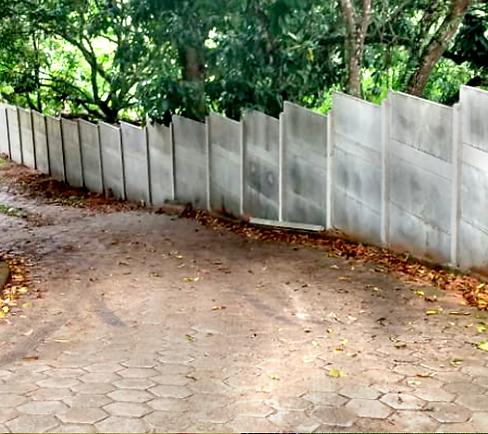 rrv-muro-pre-moldado-Itu-sp