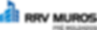 Logo RRV Muros