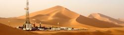 Rig-Desert1_edited
