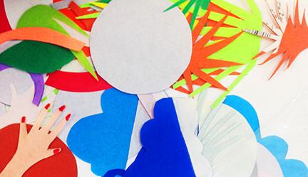 wip-papercut.jpg