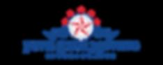 5Star Logo.png