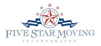 5Star_Logo_jpeg.jpg