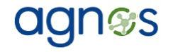 Agnos_sustainability logo_green.jpg