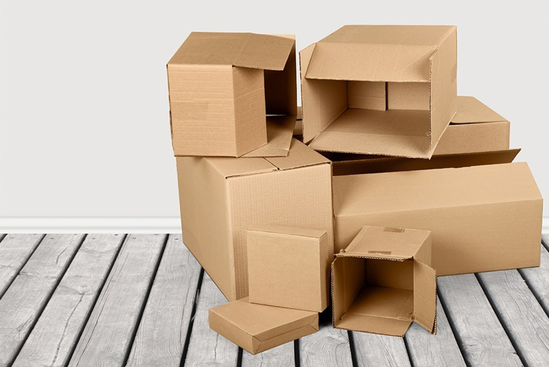moving boxes with wooden floor.png