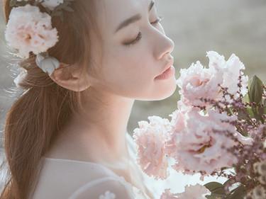 台中新秘推薦 新娘秘書怎麼挑?幫妳找到理想婚紗造型髮型!