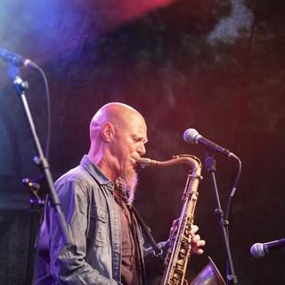 Dave Feusi