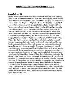 PPMA 2021 PRESS RELEASES_001.jpg