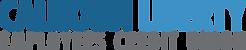 CLECU Logo Color.png