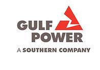 Gulf Power.jpg