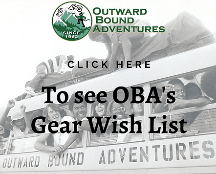 OBA Gear Wish List - Image.png