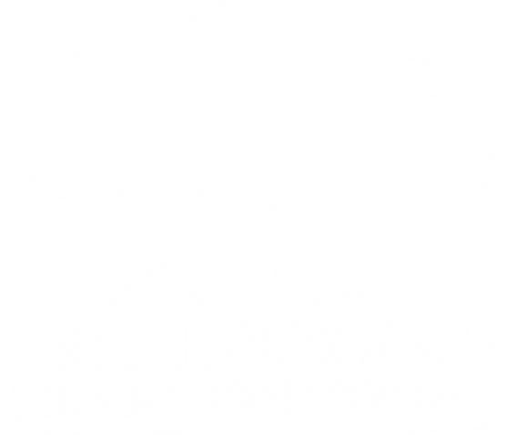 logo-quilombo-branco-01.png