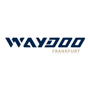 Waydoo Frankfurt Logo.jpg