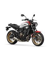 2020-Yamaha-XSR700-Dynamic_White1.jpg