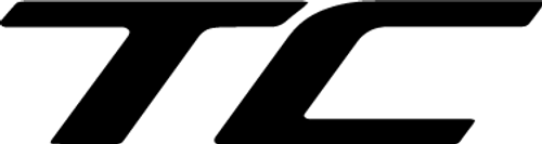 tc-logo-2.png