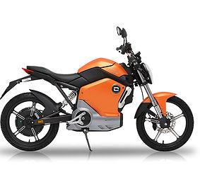 Orange-TS.jpg