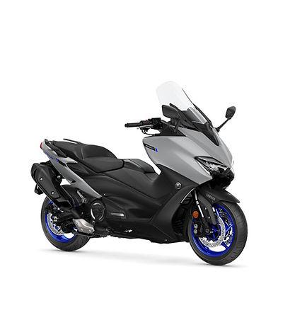2020-Yamaha-TMAX560-Sword_Grey2.jpg