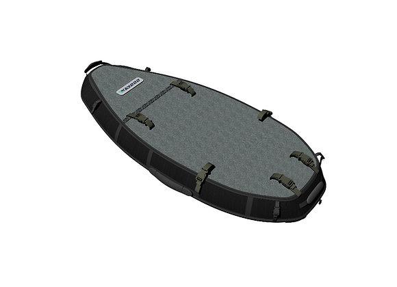 WAYDOO Travel Bag