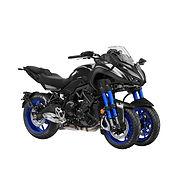 2019-Yamaha-Niken-Graphite1.jpg
