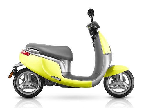 ecooter-e1s-gelb.jpg