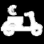 Motorrad & Rollerankauf