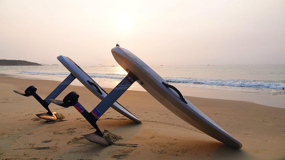 Waydoo Beach 2 Boards.jpg