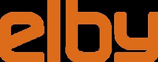 elby e-Bike Logo