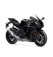 2020-Yamaha-YZF-R1-Midnight_Black.jpg
