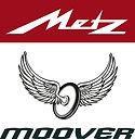 Metz_moover_2c.jpg