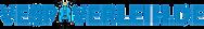Vespaverleih Logo