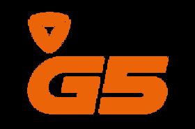 LogoYadea-G5-.png
