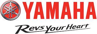 yamaha-logo2.jpg