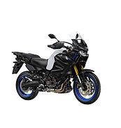 2019-Yamaha-XT1200ZE-Ice_Fluo.jpg