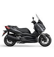yamaha_xmax300_sonic-grey-rollerseite.jp