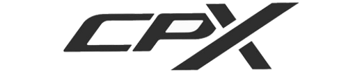 cpx-logo.png