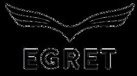 Egret-logo.png