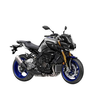 2017-Yamaha-MT10SP-Silver_Blu_Carbon1.jp