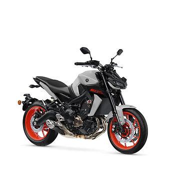 2020-Yamaha-MT09-Ice_Fluo1.jpg