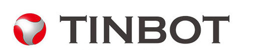 tinbot_logo.jpg