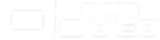 Super_SOCO_TS_Logo2x.png