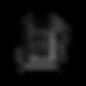 Tankinhalt-Icon.png