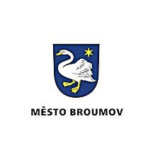 Město Broumov.jpg