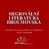 Regionální_literatura_Broumovska.png