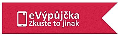 e-výpůjčky.png