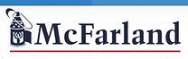 McFarland Logo.jpg