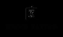 KUNCE_black.png