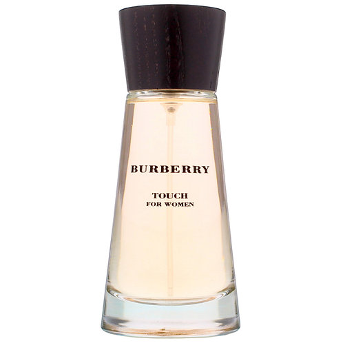 Burberry Touch EDP Spray
