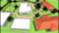 הדמייה של תכנון החווה השיקומית.jpeg